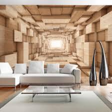 Wohnzimmer Design Wandbilder Vlies Fototapete 350x245 Cm 3 Farben Zur Auswahl Top Tapete