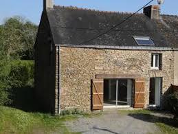location maison nord particulier 3 chambres maison entre particuliers à louer loire atlantique 44 location