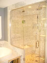 Frameless Steam Shower Doors Steam Shower Enclosures Shower Door Experts