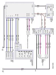 air bag wiring diagram 04 ford ranger wire diagram arctic cat