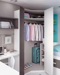 chambre style anglais meuble tv wengé conforama meuble tv avec éléments muraux et banc