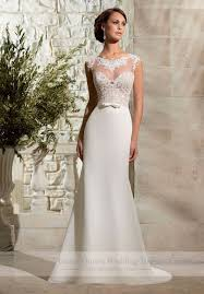 modern wedding dress top trend modern wedding gowns pic of dresses and