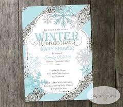Winter Wonderland Baby Shower 6218 Best Baby Showers New Baby Images On Pinterest Baby Shower