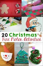 348 best christmas and other winter holidays images on pinterest