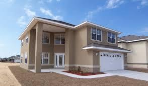 stunning exterior stucco paint pictures interior design ideas
