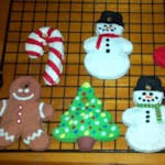 dough ornament recipe recipe allrecipes