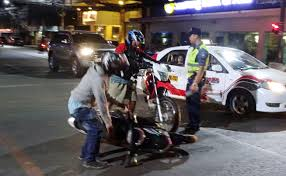 beating the red light beating the red light mindanao gold star daily