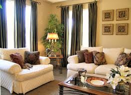 traditional home living room decorating ideas warm traditional home traditional living room los angeles
