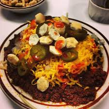 real chili restaurant in milwaukee wi 1625 west