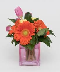balloon delivery grand rapids mi grand rapids florist flower delivery gifts eastern
