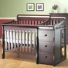 Portable Crib Mattress Amazing Portable Crib Mattress Choosing A Portable Crib Mattress