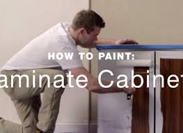 how to paint laminate cabinets without sanding how to paint laminate cabinets without sanding art decor homes