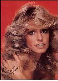 farrah fawcett hair color 312 best farrah fawcett images on pinterest artists and searching