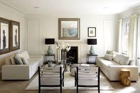 Famous Interior Designer by Top 100 Uk Famous Interior Designers Turner Pocock