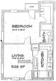 Floor Plan Of A Warehouse by Warehouses Denton College Apartment Source