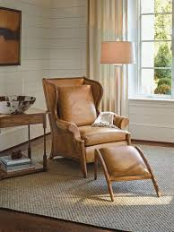 Upholstery Knoxville 678 Best Furniture Images On Pinterest Round Coffee Tables Side