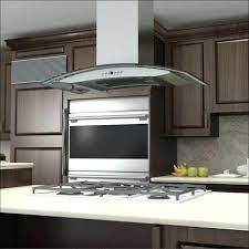 kitchen island vents kitchen island stove vent kitchen design stove vent small kitchen