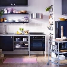 Small Kitchen Design Ideas Housetohome 18 Best Extractors Images On Pinterest Brochures Cook And