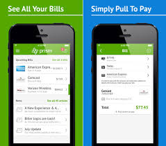 state employees credit union app for android this free app for iphone and android wants to stop banks from