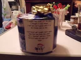 christmas gift exchange poems home design inspirations
