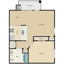 1 bedroom floor plans papillon availability floor plans pricing