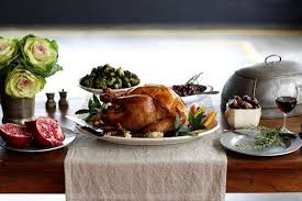 where to eat out on thanksgiving all you can eat seattle times