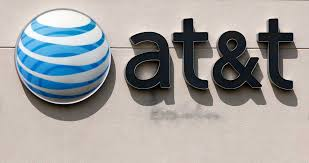 dozen texas companies make fortune u0027s u0027100 best companies to work