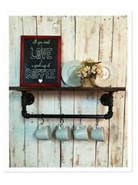 Industrial Decor 20 Savvy Handmade Industrial Decor Ideas You Can Diy For Your Home