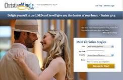 Image result for online dating websites toronto