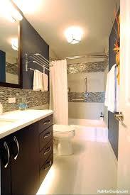 bathroom design showroom chicago bathroom showroom chicago attic finish design vanity stores
