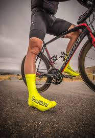waterproof clothing for bike riding waterproof cycling shoe covers by velotoze www velotoze com