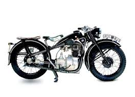 bmw r35 1937 bmw r35 motorcycle quarto drives