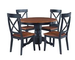 tiburon 5 pc dining table set 57 best dining room sets images on pinterest counter height dining