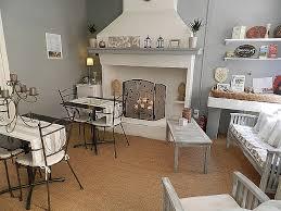 chambre d hote lezignan corbieres chambre luxury chambre d hote lezignan corbieres hd wallpaper