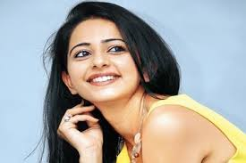 model rakul preet singh wallpapers rakul preet singh latest news videos and photos times of india