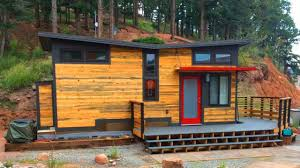 Fanciest Tiny House by Move In Ready Tiny House In A Legal Community For Sale Near