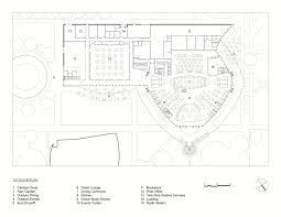 100 post office floor plan mapping the past u201d u2013 the