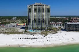 grand panama beach resort rentals