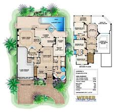 Sims 3 Mansion Floor Plans 1281 Best Floor Plans Images On Pinterest Architecture House