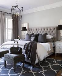 Black White And Teal Bedroom Black And White Bedroom Decor Ideas Beige Colored Furry Rug Plain