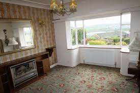 2 bedroom detached bungalow for sale in new street brighouse hd6