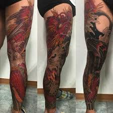 55 best tattoos design for and