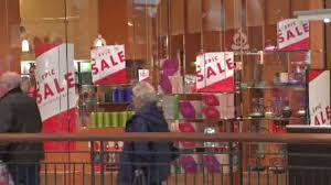 2017 ta bay retail store hours deals for black friday wfla