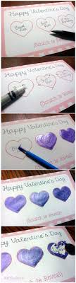 things to get your boyfriend for valentines day 20 diy gifts for or boyfriend