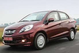amaze honda car price honda amaze diesel review excels in performance efficiency