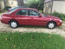 nissan altima for sale in elizabethtown ky cash for cars lawrenceburg ky sell your junk car the clunker