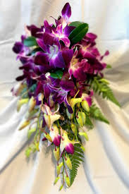 wedding flowers singapore best 25 flowers singapore ideas on circle doodles