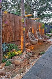 the 25 best small backyard landscaping ideas on pinterest