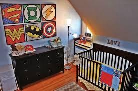 marvel comic bedroom clipart idea with beautiful rug