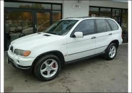 2001 bmw x5 for sale 2001 bmw x5 for sale in